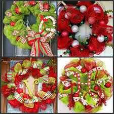 garland wholesale fresh wreaths uk with lights