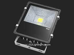 led flood light replacement led flood light fixture 250w halogen flood light replacement
