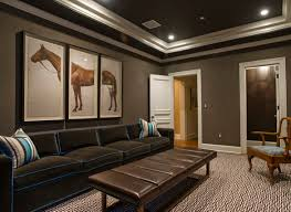 ottawa home additions home renovation ideas