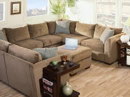 sofa design large square beautiful sofa sets fabric big couches