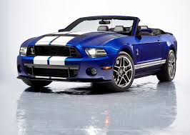 ford mustang consumption ford mustang shelby gt500 convertible specs 2012 2013 2014