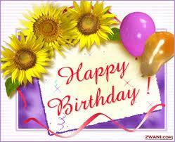 wish you a happy birthday meera the nyros
