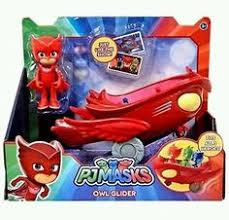 pj masks gekko mobile vehicle play https www amazon dp