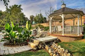 39 gorgeous gazebo ideas outdoor patio u0026 garden designs