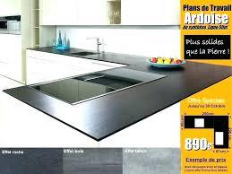plan de travail cuisine en quartz plan travail quartz plan travail cuisine quartz plan travail cuisine