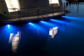 underwater led dock lights underwater dock lights yachtlights