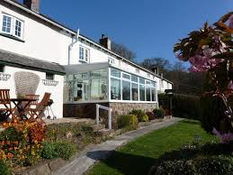 Holiday Cottages In Bideford by Edgemill Cottage Edgemill Cottage In Bideford 3mls S