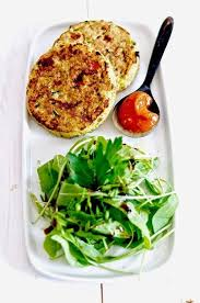 recettes de cuisine sans gluten 454 best cuisine sans gluten images on gluten free