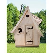 Holzhaus Zu Kaufen Gesucht Holz Gartenhaus Online Kaufen Bei Obi