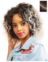 kenyan darling hair short darling gaga dark brown price from jumia in kenya yaoota