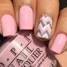 15 fun designs for cute nails that will make you flip jewe blog