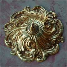Chandelier Ceiling Canopy Canopies Ceiling Plates For Chandeliers
