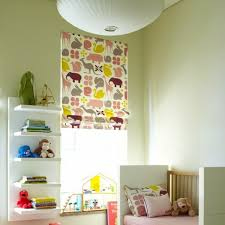 Cute Window Blinds For Childrens Bedrooms Regarding Blinds For - Boys bedroom blinds