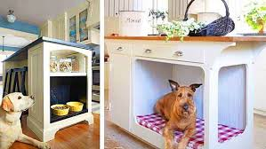 furniture in the kitchen tiny house furniture 9 ideas for small homes cabins
