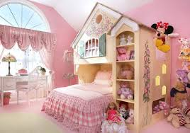 girls castle bed castle bed design for princess bedroom interior design