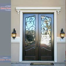 wrought iron safety door wrought iron safety door suppliers and