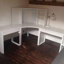Long Corner Desk I Need A Small Corner Desk For U0026 Work House Pinterest