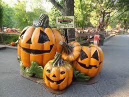 trip report holiday world happy halloween weekends 2016 coaster101