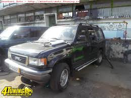 motor opel monterey 3 1 td an 1997 114517
