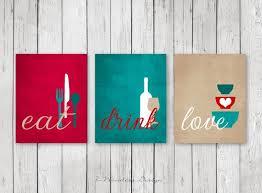 Modern Kitchen Wall Art - https i pinimg com 736x a2 13 97 a21397cfb7d39a4