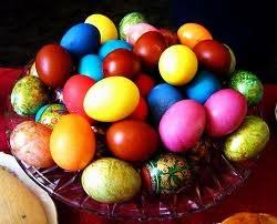 11 best images about easter on pinterest peeps russia and tea cakes