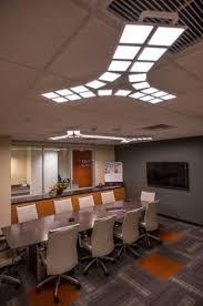 3 reasons the lights flicker in one room of your house proper driver design eliminates led light strobe flicker magazine