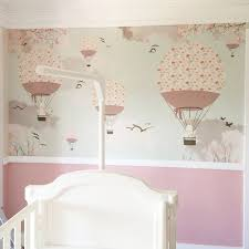 48 best nursery wallpaper ideas images on pinterest wallpaper