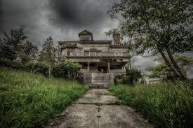abandoned places in america 25 abandoned places in oregon that are downright awesome that