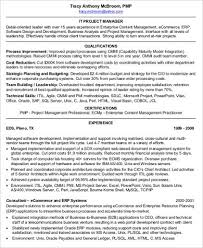 Web Content Manager Resume Content Writer Resume Samples Csat Co