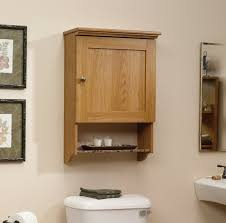 Oak Bathroom Cabinets by Bathroom Wall Cabinets Oak B American