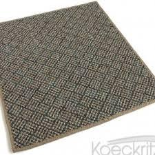 Outdoor Floor Rugs Outdoor Area Rugs Outdoor Area Carpet Indoor Outdoor Area Rug