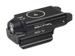 Tlr3 Light Olight Pl Mini Valkyrie Compact Led Pistol Light