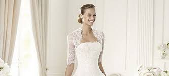 wedding digest naija pronovias dreams 2013 wedding dresses