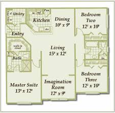 4 bedroom 2 bath floor plans floor plans apartments for rent in orlando fl grand reserve at