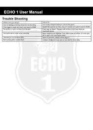 free download manual for marui jg cyma socom16 series