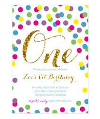 polka dot invitations invitations announcements and stationery polka dot invitations