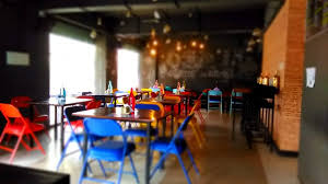 dhaba cafe home facebook