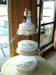how much is a wedding cake wedding cakes how much is a three tier wedding cake toppers best