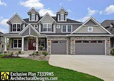 4 bedroom craftsman house plans craftsman house plans 6 bedroom home act