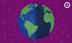chambre de commerce française à l étranger la relation client en e commerce sur un marché étranger ecn e