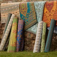 Rugs Outdoor Reclaimed Recycled Indoor Outdoor Rugs Viva Terra Vivaterra