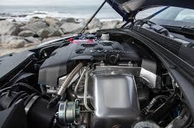 cadillac ats curb weight 2015 cadillac ats coupe 2 0t premium rwd manual test motor