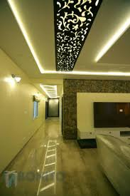 latest fall ceiling designs integralbook com