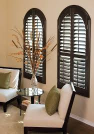 home interior window design best 25 wooden shutters indoor ideas on