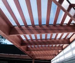 Build Blog by Awning Aluminum Awning Window Sizes Awnings