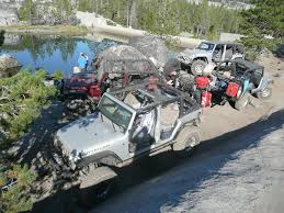 camping jeep post photos of your jeep camping page 5 jkowners com jeep