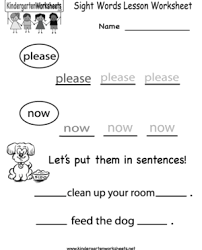 english worksheet for year teaching worksheets tests book kids