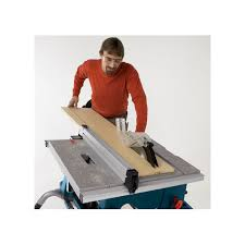 bosch 4100 09 10 inch table saw bosch 4100 09 10 inch worksite table saw with gravity rise stand