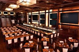 Chicago Restaurants With Private Dining Rooms Halloween Happenings At Chicago Restaurants Hotels And Bars