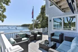 local real estate homes for sale u2014 02635 u2014 coldwell banker